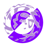 lnxwb_logo_3