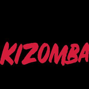 Urban Kizomba - Urban Kiz Shirt