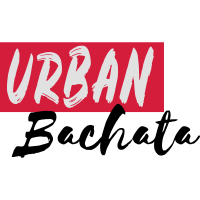 Urban Bachata