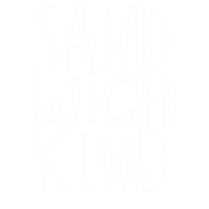 Sandwichkind