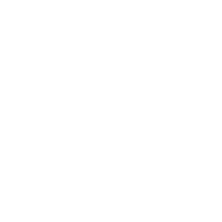 Klettern Wandern Let's Get High Berge Bergsteigen