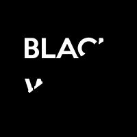 BlackandWhite Tshirt