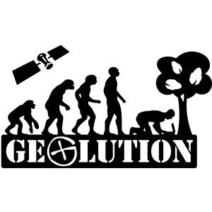 Geolution - 1color - 2O12