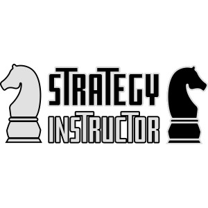 Strategy Instructor