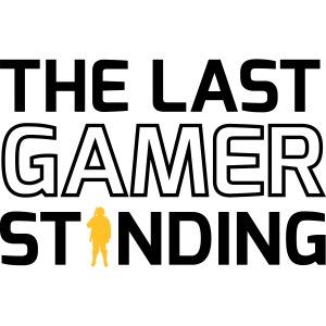 The Last Gamer Standing 2