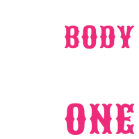 BODY AND ART BECOMES ONE - TATTOO LOVERS SHIRT