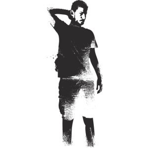 illustration dario noire
