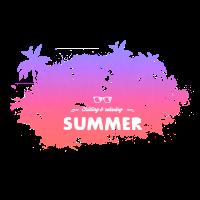 Sommerlaune