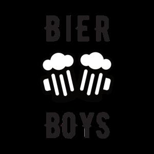 Bier Boys