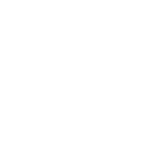 God can restore your health