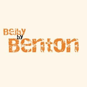 Bejby by benton