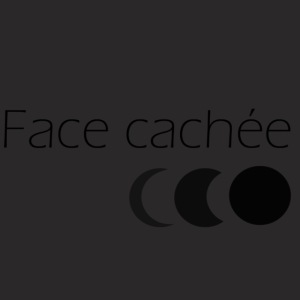 Face Cachée - Original version