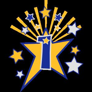 BirthdayStar1