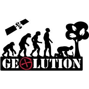 Geolution - 2color - 2O12