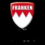 tshirt_frankengrillmeister