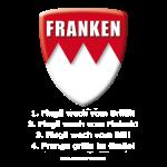 tshirt_frankengrillmeister_tshirt