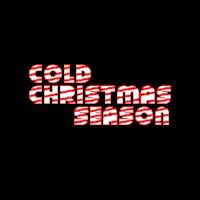 Cold Christmas Season