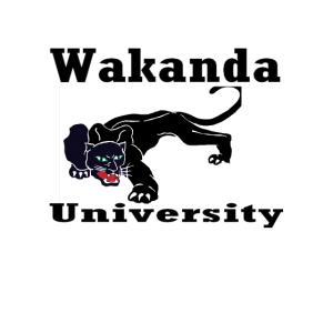 Wakanda Universität