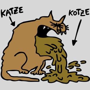 KatzeKotze