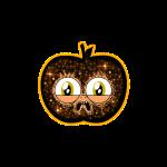 appleshirt
