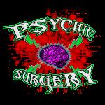 psychichsurgery