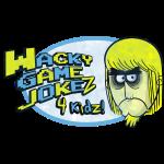 mickeytextlogo