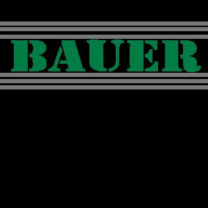 Bauer Hektar .../+