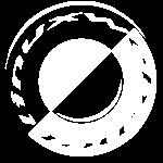 lnxwb_logo_4_GR