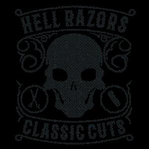 HellRazors