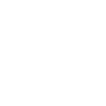 Los Pipos - Die Latin Jazz band