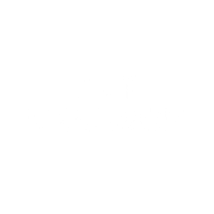 Altmodisch - Charakter - Geschenkidee