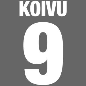 koivu9