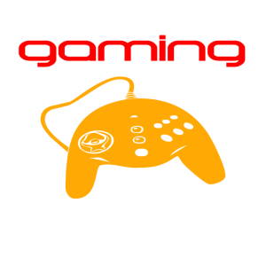 gaming joystick - zocker
