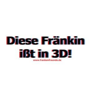 frankein3d 2
