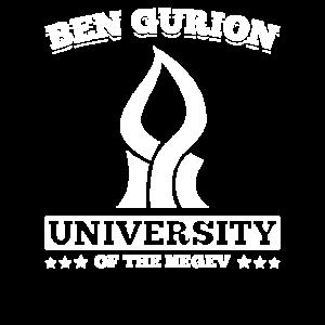 Ben Gurion Universität des Negev