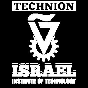 Technion Israel Institut für Technologie