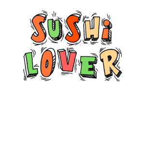 sushi bunt