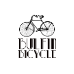 Bulfin_Bicycle