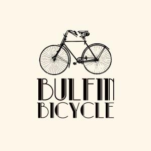 Bulfin_Bicycle