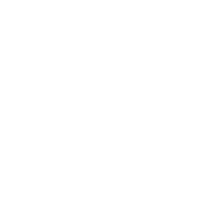 Camping - Zelten Outdoor Natur Geschenk
