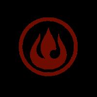 Feuer Fire Nation Geschenk Idee