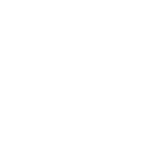 MALLE 2018 PARTY STRAND SONNE