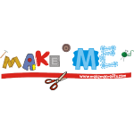 Make ME Logo