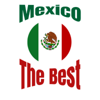 Mexico The Best