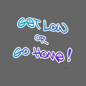 Get LoW!