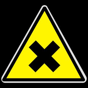 Health Danger