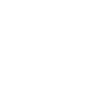 Thats Karma