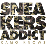 camoknows