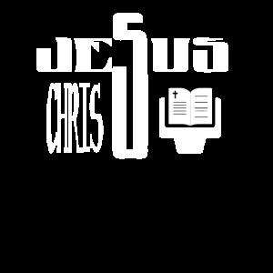Jesus Christ Glaube Kirche Bibel Kreuz Religion