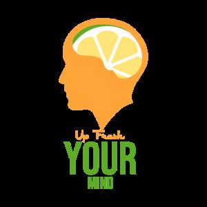 Fresh your mind